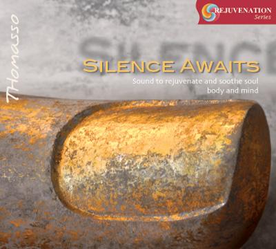 Silence Awaits