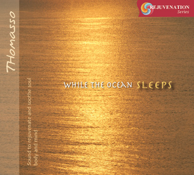 While the Ocean Sleeps