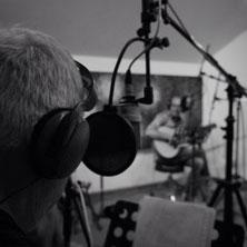 chiang-mai-recording-2