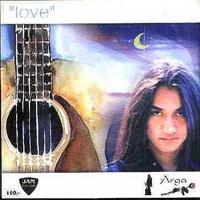 Arga-Love