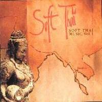 Thrace-de-soi-Soft-Thai