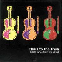 david-algeo-smith-thais-to-the-irish