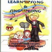 toni-frampton-tidwell-children-songs