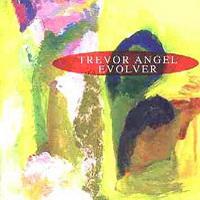 trevor-angel-evolver
